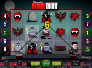 bloodbank (3)