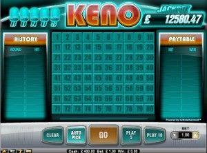 bonus-keno1