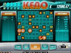 bonus-keno2