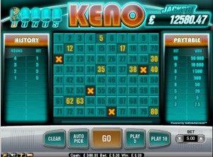 bonus-keno3