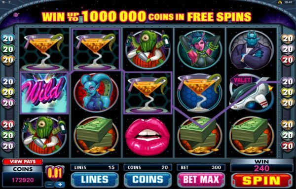 best online bonus casino gaminator slot machines