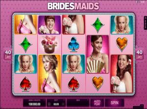 bridesmaids (1)