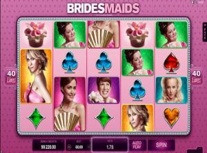 bridesmaids (2)