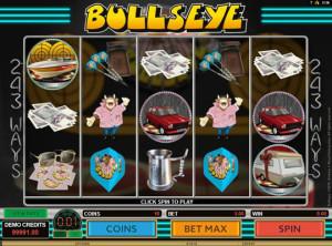 bullseye (3)