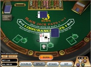 burn blackjack-2