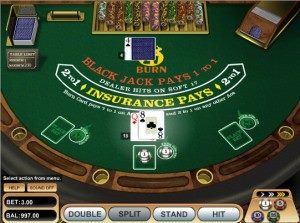 burn blackjack-3