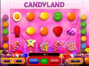 candlyland (1)