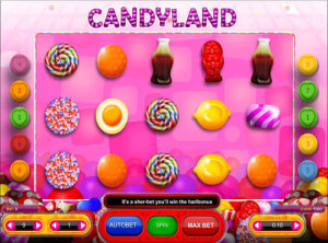 candlyland (2)