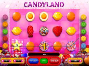 candlyland (3)