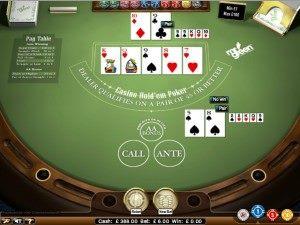 casino-holdem1