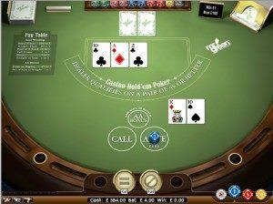 casino-holdem3