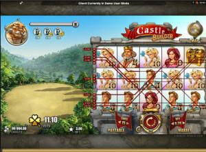 castlebuilder (1)