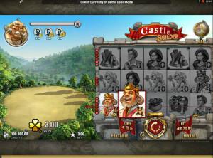 castlebuilder (2)