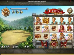 castlebuilder (3)