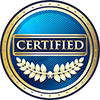 Certified Casinos