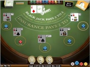 classic blackjack3