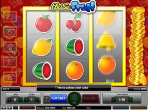 classicfruit (2)