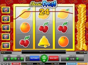 classicfruit (3)