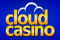 Cloud Casino United Kingdom