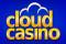 Cloud Casino United Kingdom