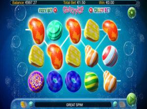 crazypop (2)