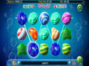 crazypop (3)