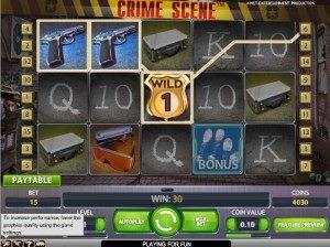crime-scene3
