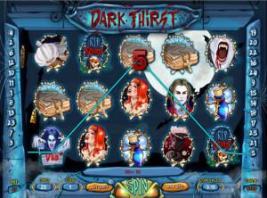 darkthirst (1)