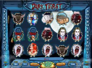 darkthirst (2)