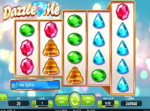 dazzleme (3)