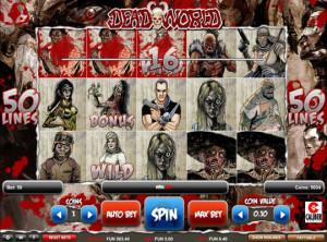 deadworld (2)