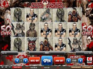 deadworld (4)