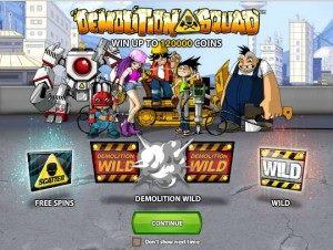 demolition squad1