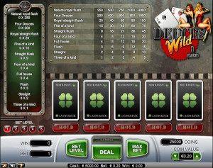deuces-wild1