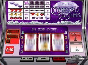 diamond dreams12
