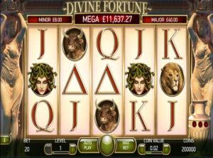divinefortune (2)