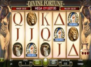 divinefortune (3)