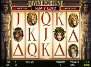 divinefortune (4)