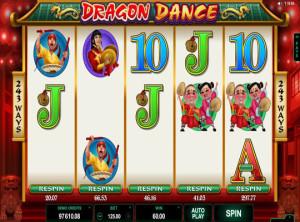 dragondance (2)