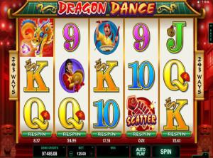 dragondance (3)
