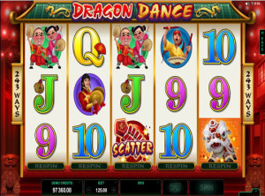 dragondance (4)