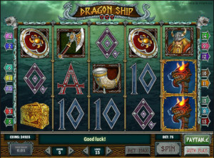 dragonship (2)
