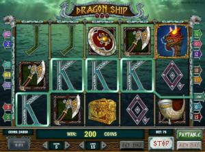 dragonship (3)