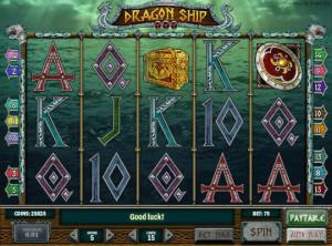 dragonship (4)