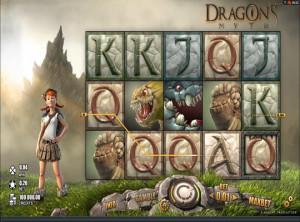 dragonsmyth (1)