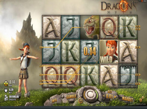 dragonsmyth (2)