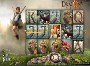 dragonsmyth (3)