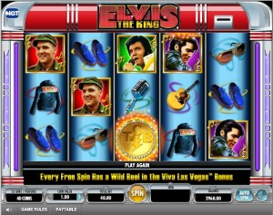 elvis-the-king3