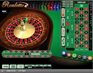expert-roulette1