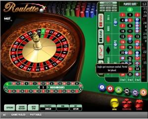 expert-roulette2
